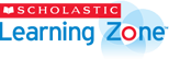 Login to Scholastic Learning Zone!